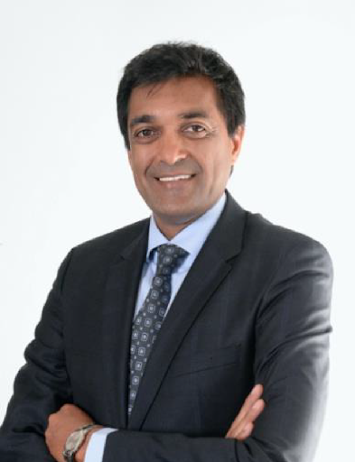 Milan Gupta MD, FRCPC, FCCS, CPC(HC)
